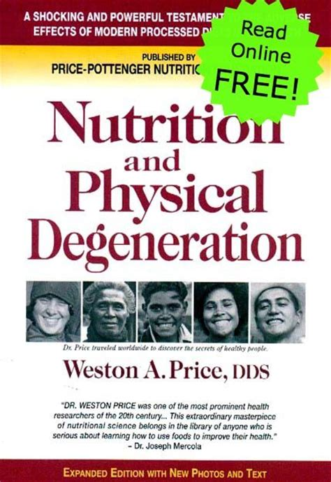 Detox Weston A Price by 300 Best Images About Nutrition Wellness Certification