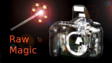 magic lantern workflow redshark news canon eos magic lantern workflow gets