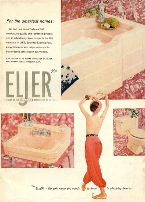 1950s interior design and decorating style 7 major 1950s interior design and decorating style 7 major