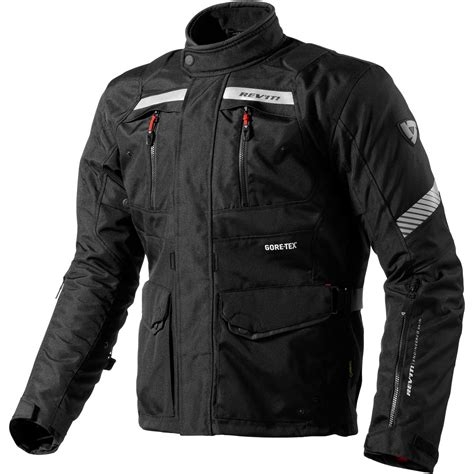 tex winter cycling jacket tex motorcycle jackets free uk shipping free uk