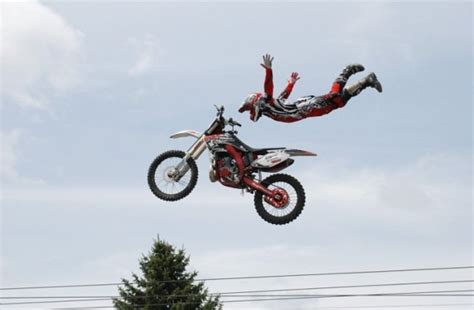 freestyle motocross events fmx freestyle motocross events stunt shows