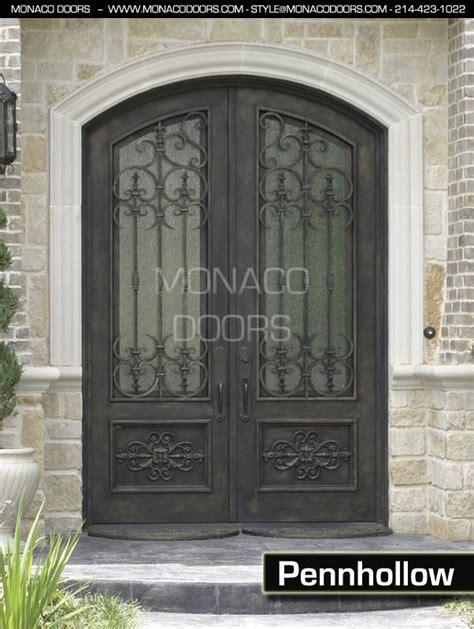 Exterior Doors San Antonio Exterior Entry Doors Doors San Antonio Monaco Doors