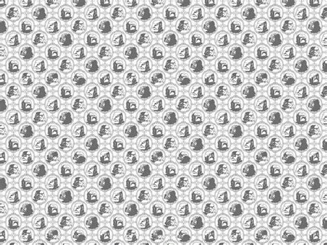 tile pattern star wars kotor snaitf s star wars carpet