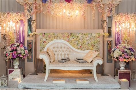 Top 12 Malay Wedding Package Vendors in Singapore   Malay