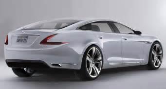 Review Jaguar The Next 2017 Jaguar Xj Release Date 2018 2019 Car Reviews