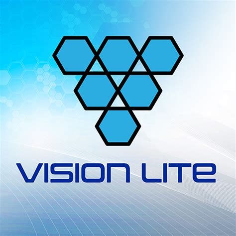 vision lite visionary solutions inc