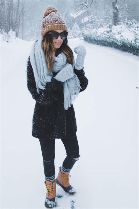 Jaket Takachi Japan Waterproof Ultimate Colection what to wear in the snow 13 warm ideas