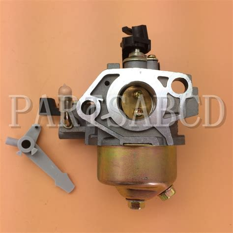 honda gx270 carburetor popular honda gx240 carburetor buy cheap honda gx240