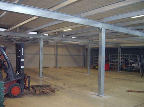 progetto capannone acciaio costruzione capannoni industriali progettazione e