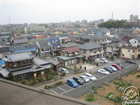 imagenes de casas japon casa de clan uchiha