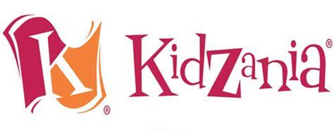 jobstreet logo vector kidzania logo 12 000 vector logos
