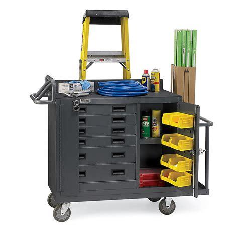 to light cart engman storage material handling 187 carts trucks