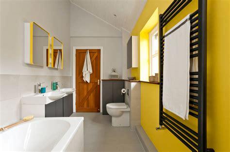 funky bathroom colors brightpulse us