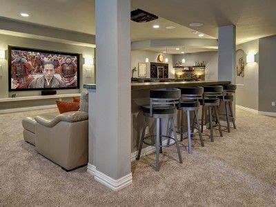 raised floor systems for basements 25 best ideas about basement ideas on diy