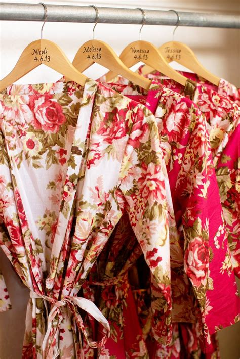 flower pattern robe 17 best images about a9 white floral fabric pattern on
