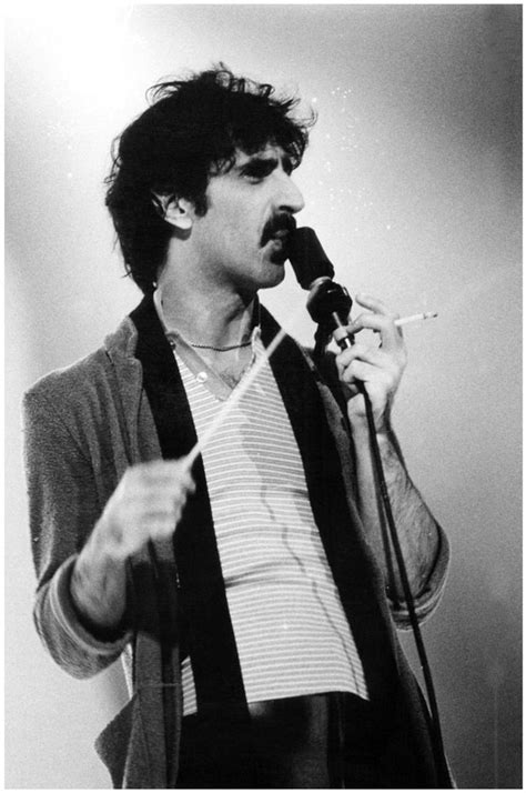 best frank zappa songs 89 best frank zappa mothers of invention images on