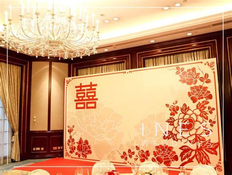 Wedding Backdrop Hong Kong by 1000 Ideas About Wedding Decor On