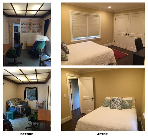 bedroom remodels remodels