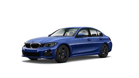 2019 3 Series Bmw by 2019 Bmw 3 Series Photos Leaked M340i M Performance Shows