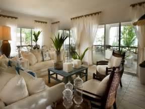 Beautiful Livingrooms beautiful living room designs with ornamental plants
