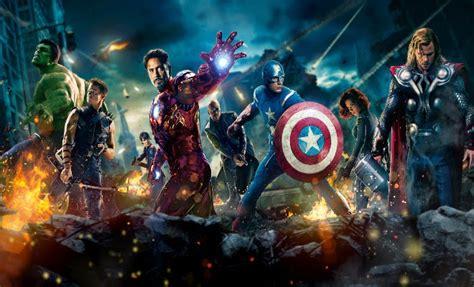 nonton film quicksilver apa superhero kesukaanmu all about superhero
