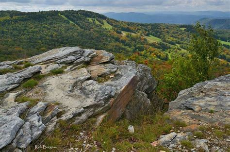 Bald Knob Virginia 653 best images about z west virginia 3 on