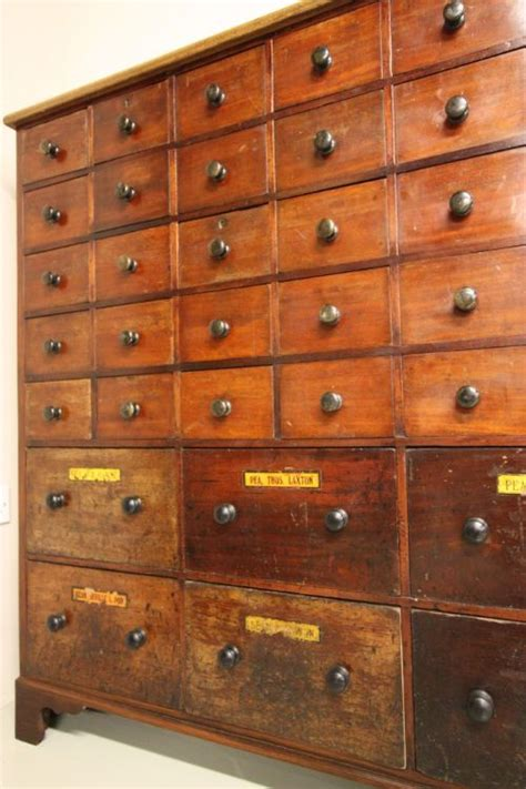 antique apothecary cabinet for sale apothecary chest for sale is classified antique as miles
