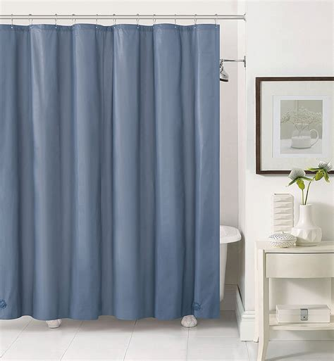 shower curtain and liner in one clear shower curtain liner with magnets curtain