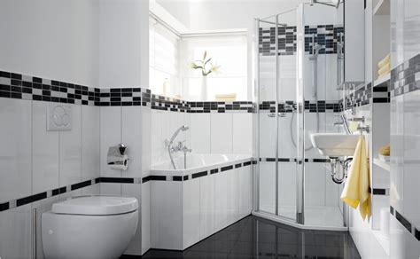 Kleines Badezimmer Richtig Planen by Kleines Bad Ratgeber Hornbach Schweiz