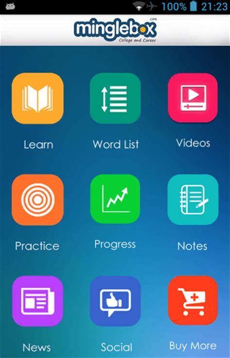 Mba From Iift Quora by What Are Some Android Apps For Mba Preparation Quora