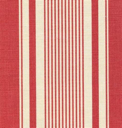 red and white curtain fabric 24 best ticking fabric images on pinterest ticking