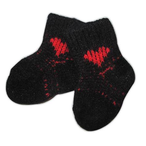 baby socks newborn baby socks newborn to 6 months kiwi general store