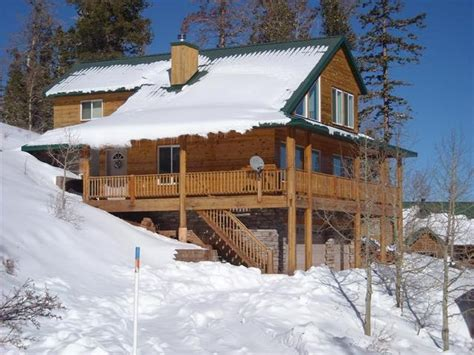Brian Utah Cabin Rentals by Brian Vacation Rentals Cabin Lori S Mountain View