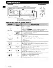 jvc kd r650 wiring diagram jvc speaker elsavadorla