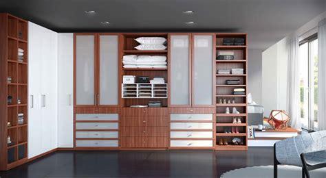 imagenes de closets minimalistas 10 cl 243 sets de madera 161 modernos y grandiosos