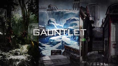Bd Ps4 Call Of Duty Black Ops 3 Blackops 3 Bo 4 call of duty black ops 3 trailer de gameplay pour le dlc
