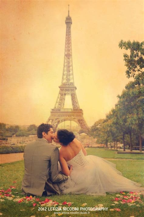 quotes film eiffel i in love 100 ideas to try about cute couples in love cute couple