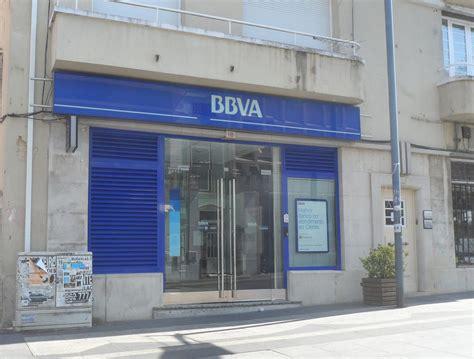 casas bancos bbva bbva banco bilbao vizcaya argentaria bancos de portugal
