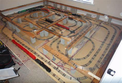 fun layout model train layouts model train