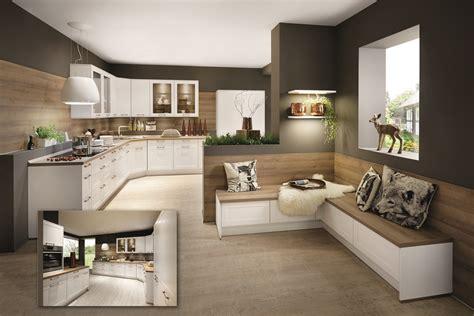 indogate decoration cuisine exterieure