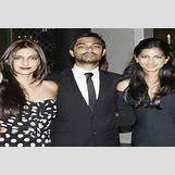 Rhea Kapoor Boyfriend | 630 x 425 jpeg 24kB