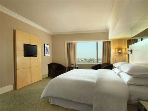 desain dinding kamar hotel desain hiasan dinding ask home design