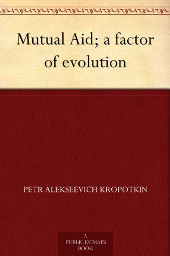 aid a factor of evolution this free books