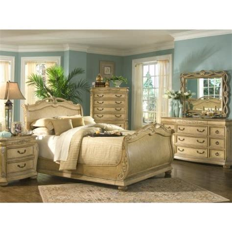 cindy crawford bedroom set cindy crawford bedroom furniture