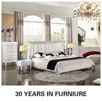 white leather bedroom setwhite bedroom furniture sets  adultsfrench style white bedroom