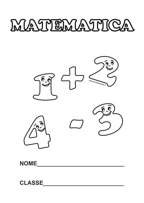 copertine da copertine per quaderni scuola primaria con copertine