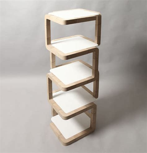 wood furniture cl collection by arca unique furniture