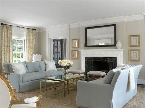 extended living room бежевый цвет в интерьере гостиной