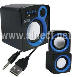 Speaker Mtech 2 1 Sb 02 jual mp3 player speakerbox m tech sb 02 mp3 speakerbox