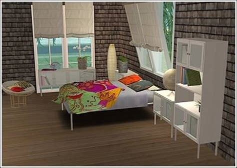 sims 2 bedroom sets xm sims2 free sims 2 computer game object furniture download